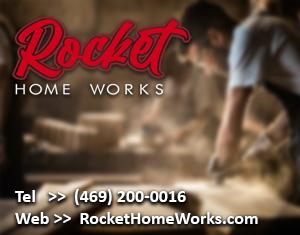 home repairs companies near me